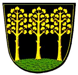 Wappen-Neuenhain-Drei-Linden-Neuehaa