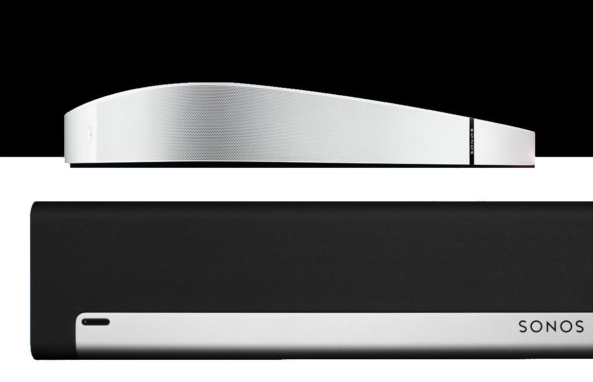 Sonos-Playbar-playbase-rabatt-aktion