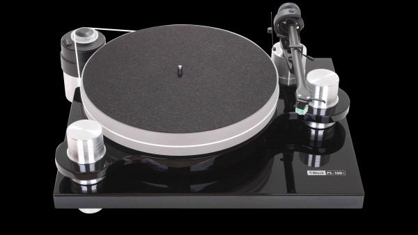 PS-100+ m.AudioTechnika AT95ESystem