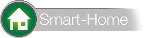 SmartHome-TVFay-Vernetzung