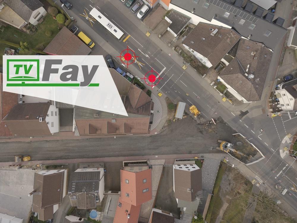 TVFay-Nothalteplatz-Baustelle-Neuenhain-2019