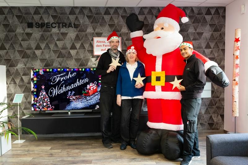 Weihnachten2018-Neujahr-TVFay-Fachgesch-ft