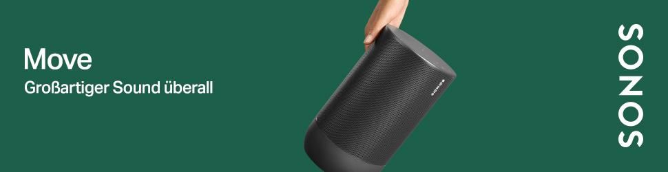 Sonos-Move-Banner-TVFay-BadSoden