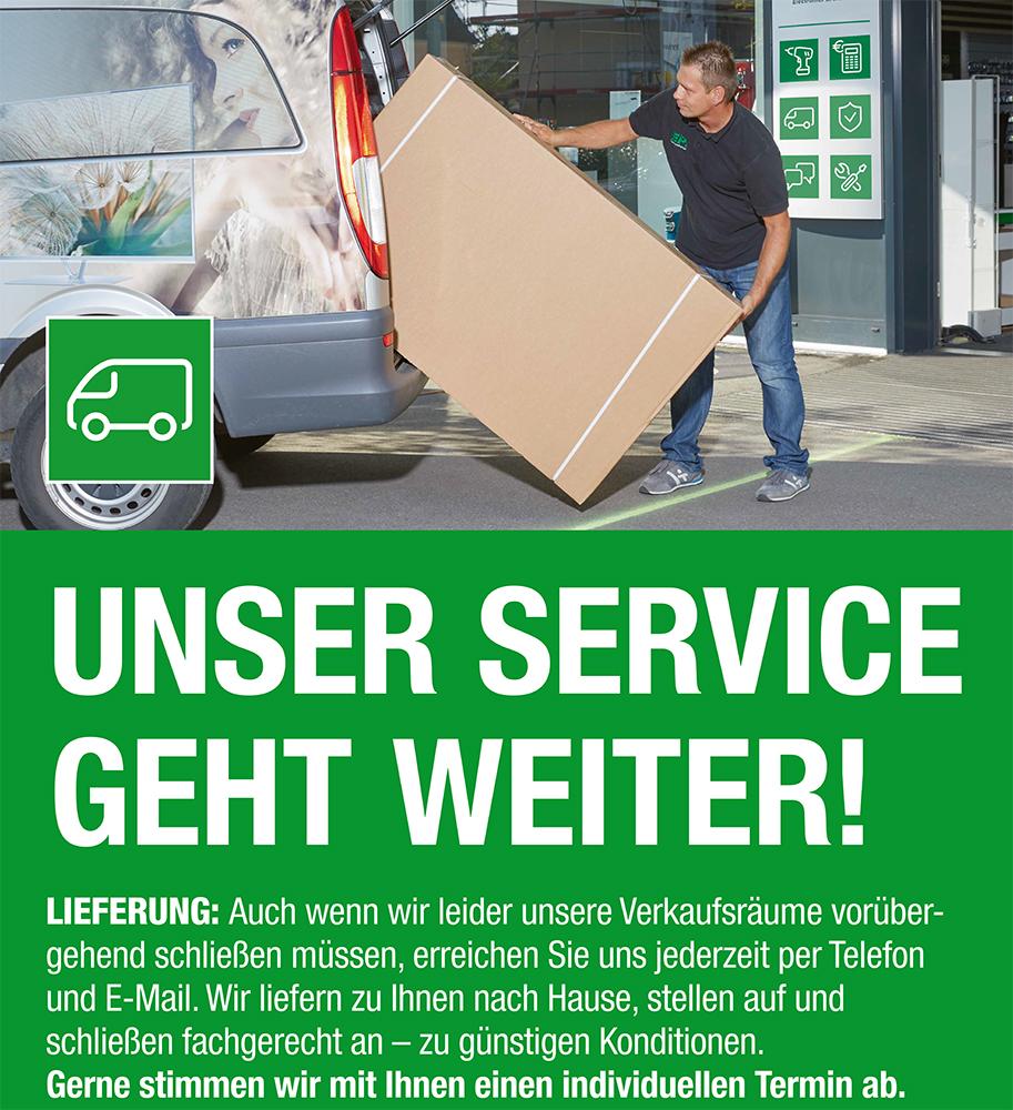 Service-Autoeinladen-BadSoden-TVFay