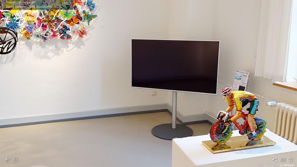 GaleriaamDom-DavidGertsein-Ausstellung-BadSoden