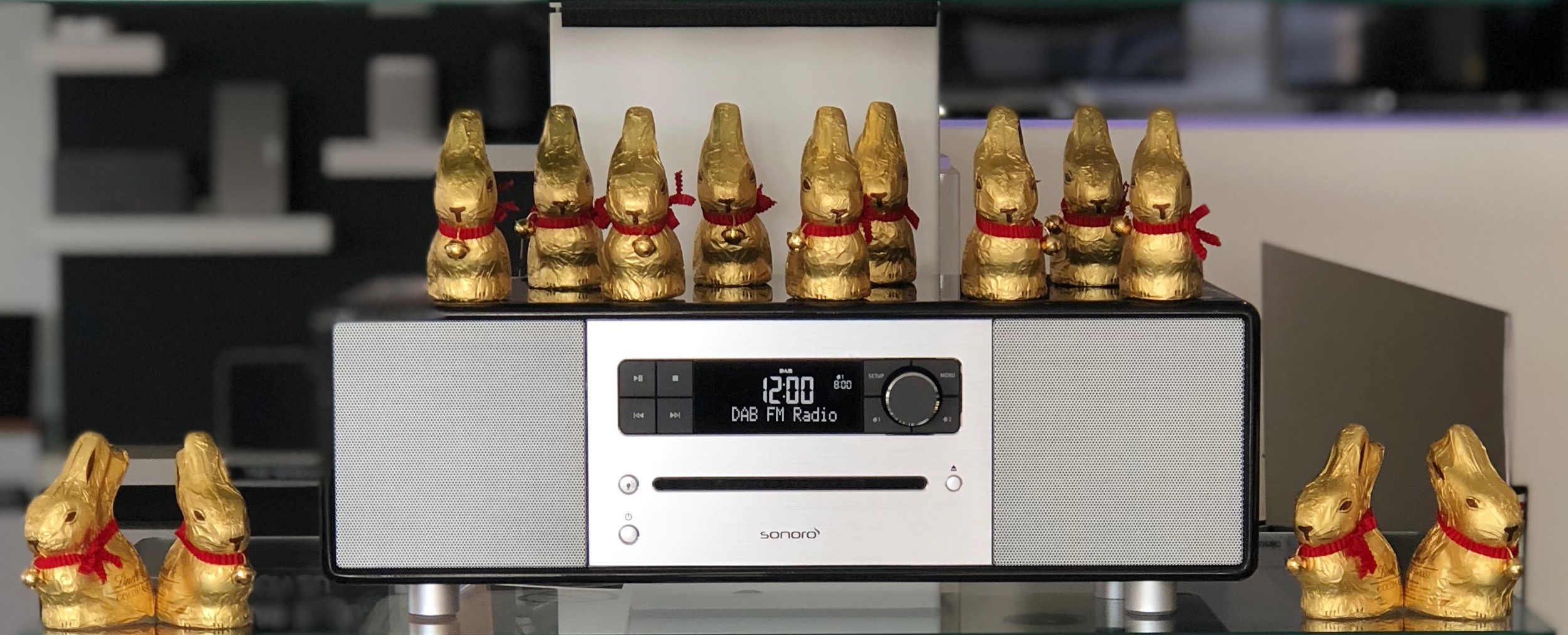 original_Sonoro-Stereo-Osterhase-TVFay-BadSoden