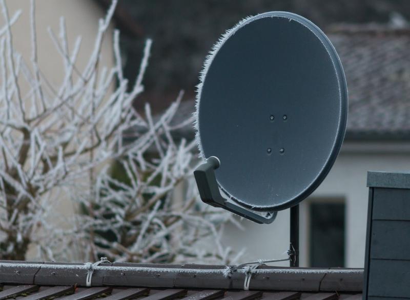 Satelliten Empfang Gestört Satelliten Anlagen Reparatur Bad Soden Service Tv Fay