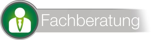 Fachbratung-TVFay