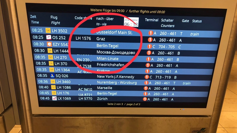 Abflug-IFA2018-TVFay-BadSoden-Berlin