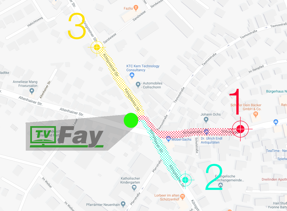 TVFay-Baustelle-Neuenhain-Parkplatz-Altenhainerstr-2019