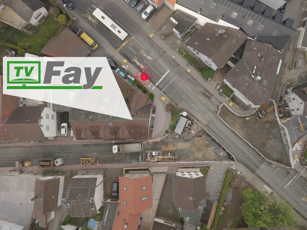 TVFay-Baustelle-Neuenhain-KoenigsteinerStr-Notplatz-2019-update