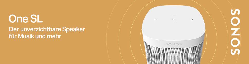 Sonos-one-sl-TVFay-Kelkheim-Sonosspezialist